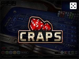 goldfish casino slots promo codes